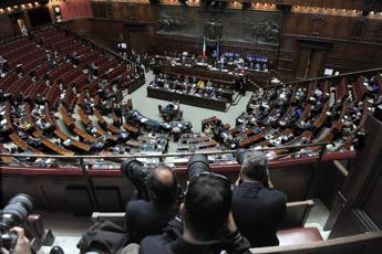 Editoria, la riforma è legge: via libera della Camera con 275 sì