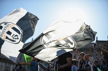 Supercoppa Italiana: Juventus-Milan si giocherà a Doha il 23 dicembre
