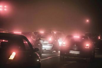 Lo smog entra nel cervello, scienziati scoprono milioni di microparticelle nei tessuti