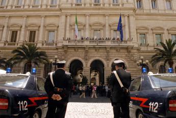 Bankitalia: nuovo record debito luglio 2.252,2 mld