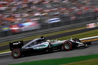 UAE 'appalling' human rights record rapped ahead of Formula 1 Grand Prix finale