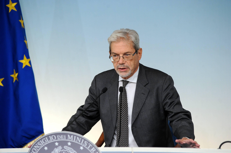 """De Vincenti: """"Via libera a 2,1 miliardi per progetti periferie"""""""