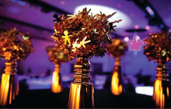 Regional Randstad Award ad aziende più attrattive del Nord-Ovest
