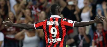 Verratti: Balotelli può ancora diventare un top player