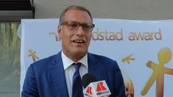 Twinset, Regional Randstad Award per opportunità realizzarsi