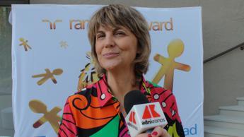 Clementoni, Regional Randstad Award stimolo per futuro