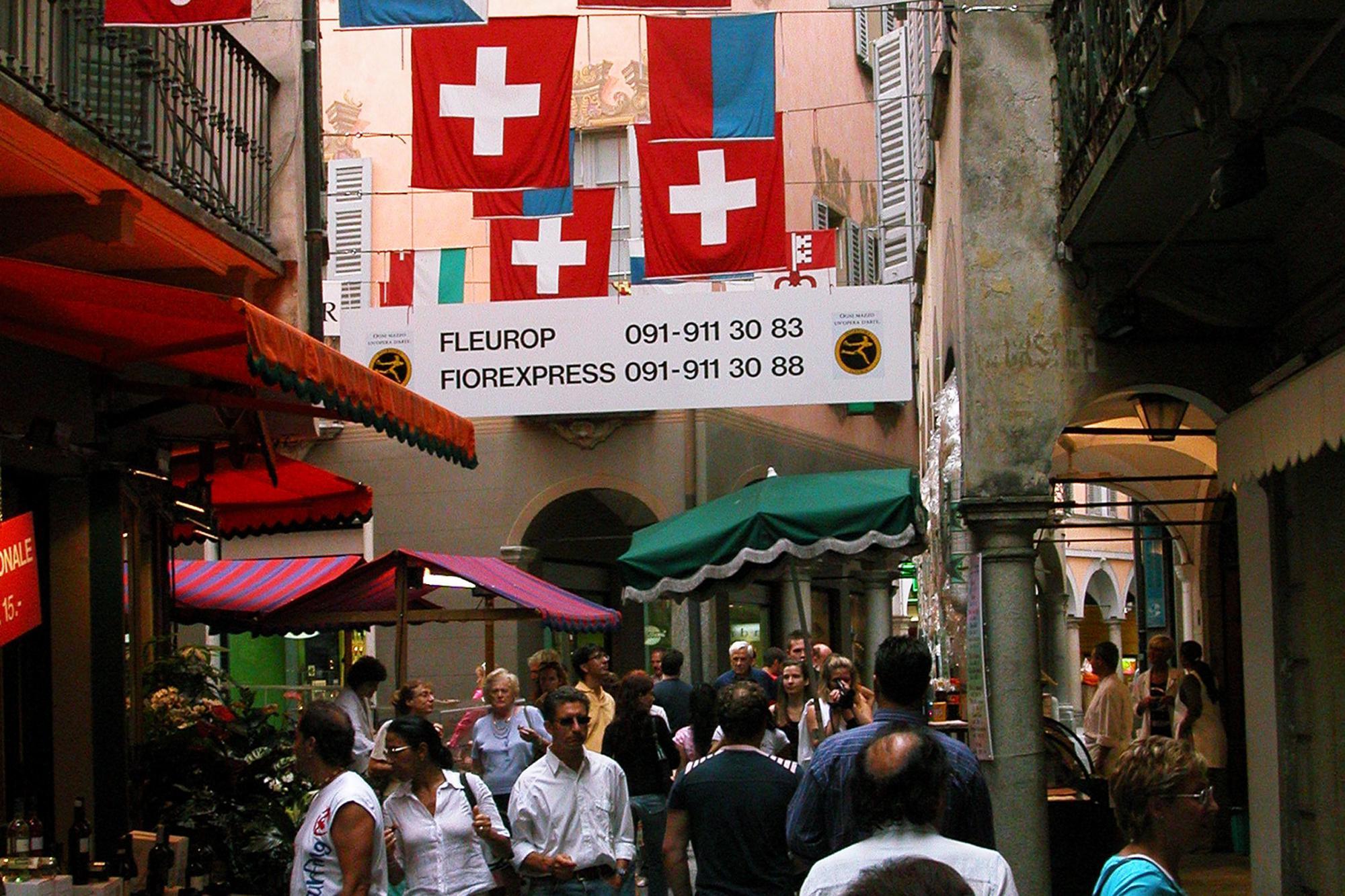 Il Canton Ticino dice sì a 'Prima i nostri', referendum su limite ai lavoratori stranieri