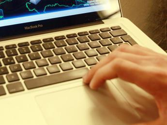 Italiaonline, con il servizio Website un sito per pmi in meno di un mese /Video