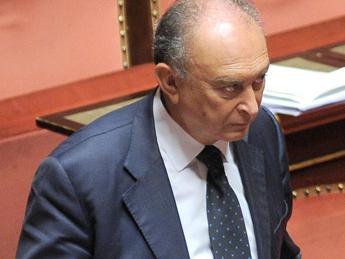 Mafia, D'Alì assolto anche in appello
