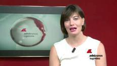 """Lara Comi (Fi): """"Finalmente pari dignità in Ue per i ricercatori italiani"""""""