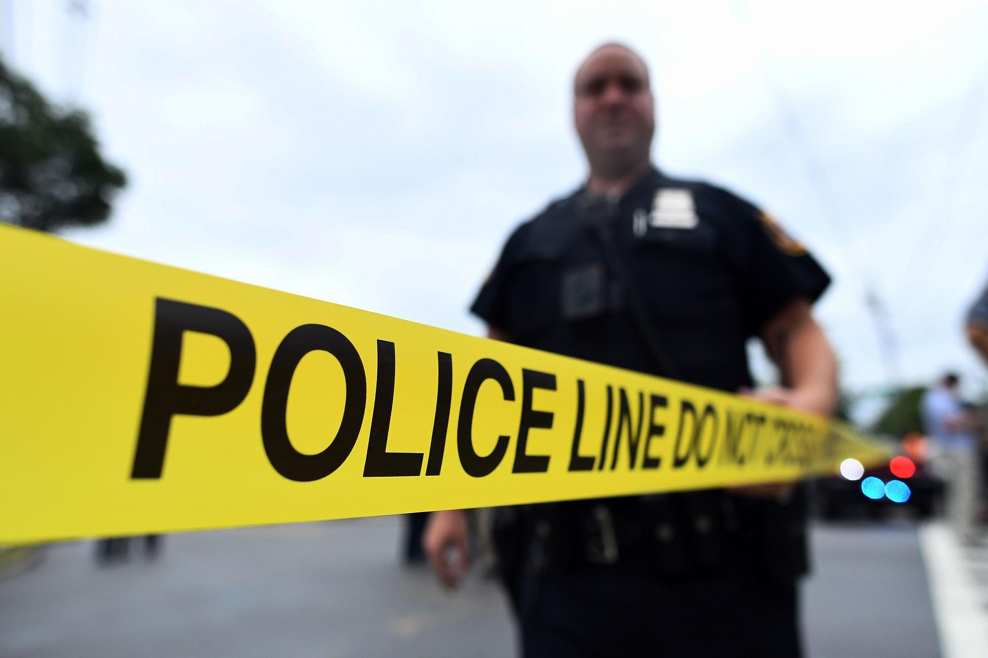 Bombe a New York e in New Jersey, Rahami segnalato per 2 volte nel 2014