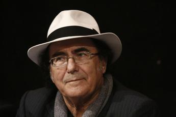 Al Bano replica a Briatore: Il suo lusso è nicchia, la Puglia piace così