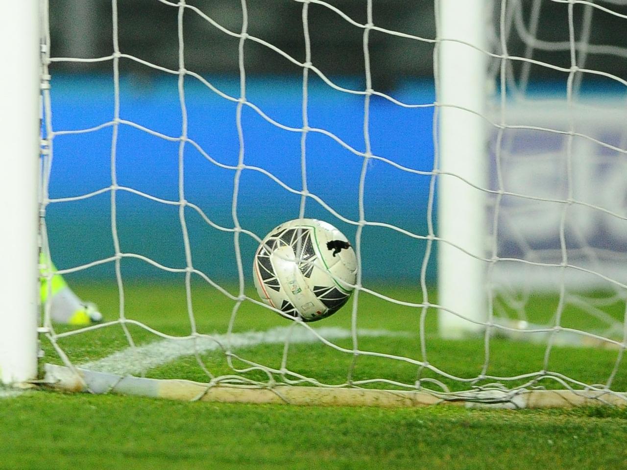 Mondiale, è del Belgio il gol più veloce nella storia delle qualificazioni