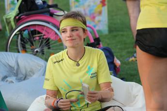 Rio 2016, Paralimpiadi: Bebe Vio è oro nel fioretto