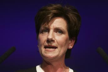 Gb, dopo Farage è Diane James la nuova leader dell'Ukip