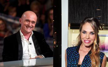 Tutto pronto per il GF Vip, Ilary Blasi e Alfonso Signorini: Se ne vedranno delle belle /Video