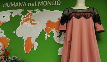 Usato che passione, agli italiani piace la moda di seconda mano