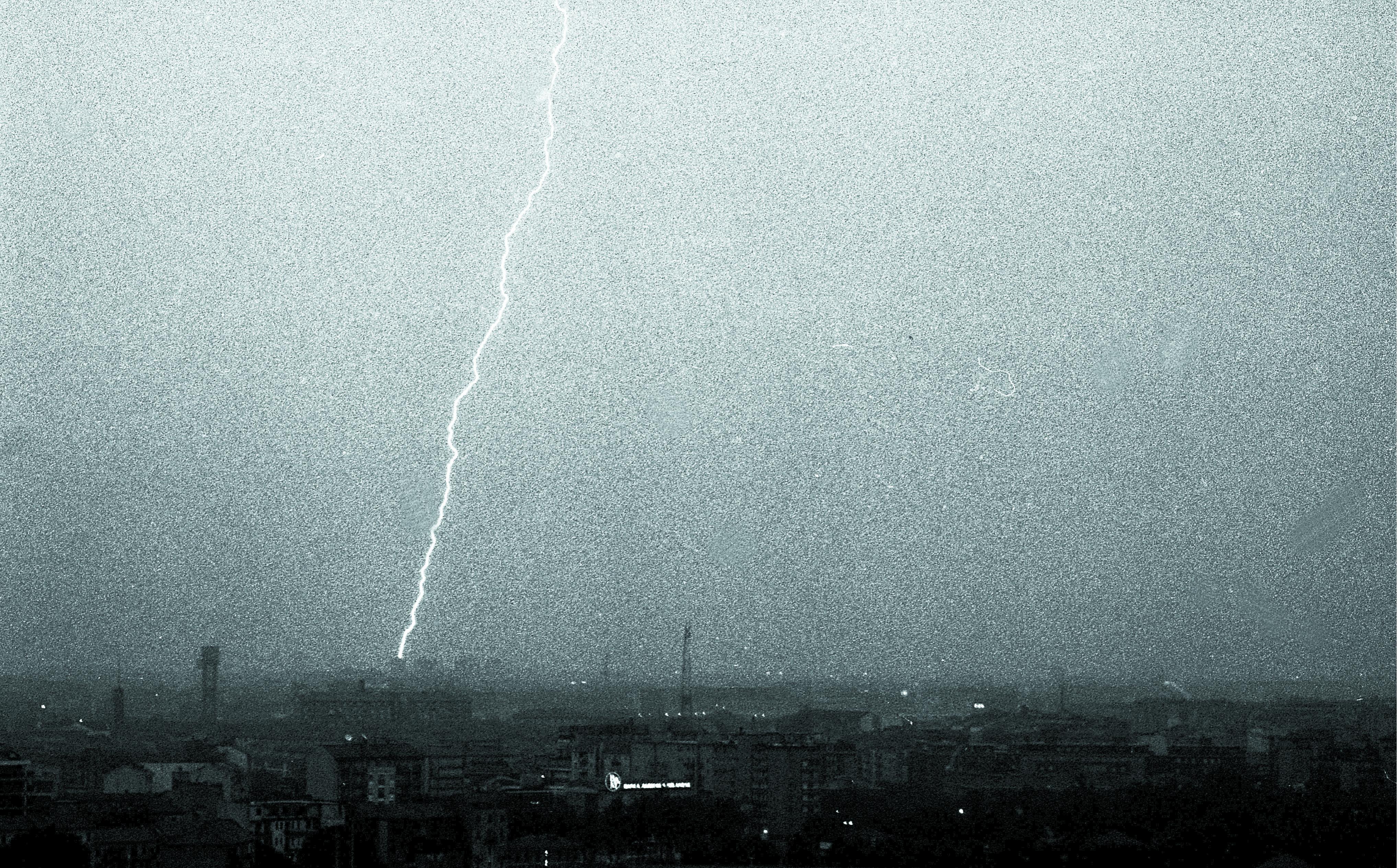 Maltempo, ilMeteo.it: allerta ma non allarmismi sulle perturbazioni