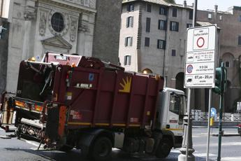 Terremoto: nuova forte scossa ad Ascoli, paura tra popolazione