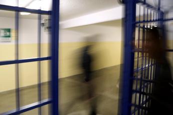 Brasile, rivolta in un carcere di Manaus: 50 morti