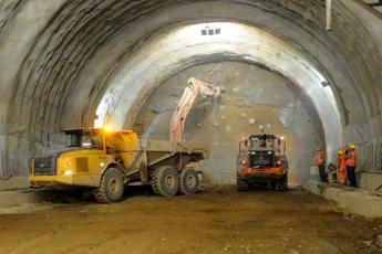 Federmanager: Serve piano serio per infrastrutture