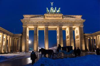 Il caso tedesco, dal recupero alla produzione di energia da rifiuti