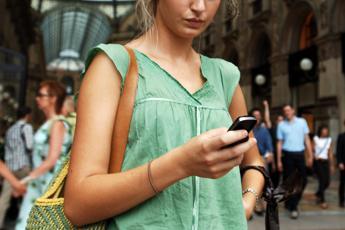 Tim, Vodafone, Wind, 3 e Iliad: le offerte di giugno
