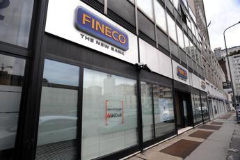 Finecobank, raccolta netta di 686 milioni a maggio