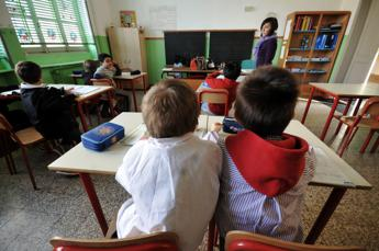No alla bocciatura alle elementari: al via petizione