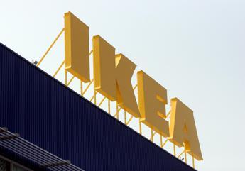 Ikea ai teenager: Basta con moda pigiama party da noi: è illegale