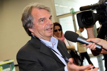 Brunetta: Maggioranza si trova