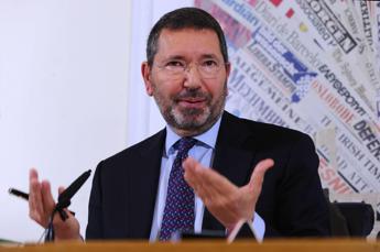 Marino: Mai usato denaro pubblico per motivi personali