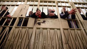 Carceri, primo via libera a riforma