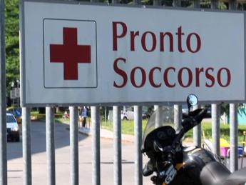 Morto di cancro in pronto soccorso Roma, avviata indagine interna
