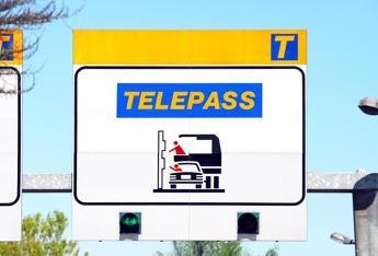 Nuovo Telepass: si pagano benzina, multe e bollo auto