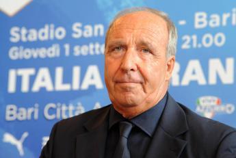Ventura promuove gli azzurrini: Squadra di qualità che può arrivare in fondo