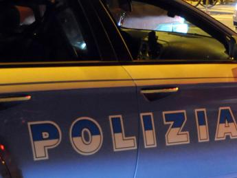 Rimini, violenza sessuale su bambina di 6 anni: un arresto