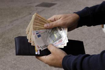 Il D-Day del bonus cultura da 500 euro: ecco come averlo