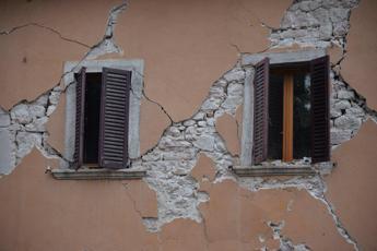 Terremoto, digiuno per calmare forze natura: l'iniziativa del vescovo di Spoleto