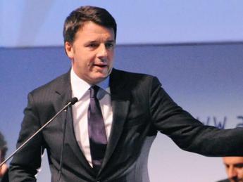 Firenze, Nardella: Firmato patto da 680 mln, 110 nuovi stanziamenti