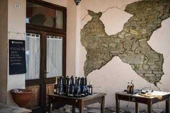 Terremoto castigo divino, lo speaker di Radio Maria non cambia idea