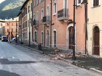 Socci contro il Papa: Consacri l'Italia invece di omaggiare Lutero