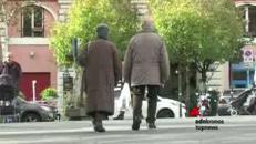 Tentano truffa telefonica ad un'anziana che li beffa
