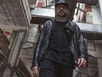 Lucariello: Grazie a 'Gomorra' il gangsta rap parla napoletano