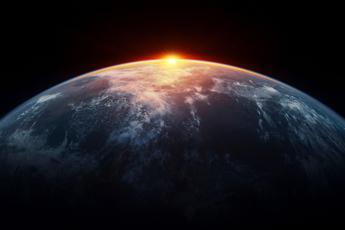 Verso la sesta estinzione di massa? Benvenuti nell'Antropocene