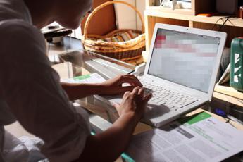 Locky spaventa l'Italia: il ransomware tra le peggiori minacce di settembre