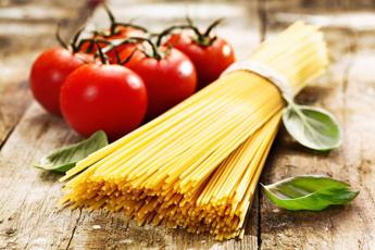 Russia mercato strategico per Barilla, a Mosca World pasta day