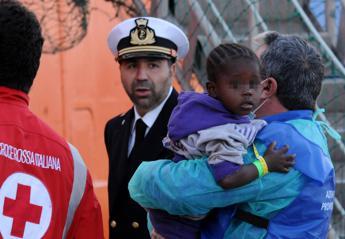 Migranti, 2016 anno più letale: 3.740 morti e dispersi nel Mediterraneo