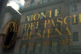 Mps: clamoroso +28% in borsa, il Cda approva il Piano industriale
