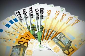 Fisco, peso reale delle tasse sugli italiani è al 49%